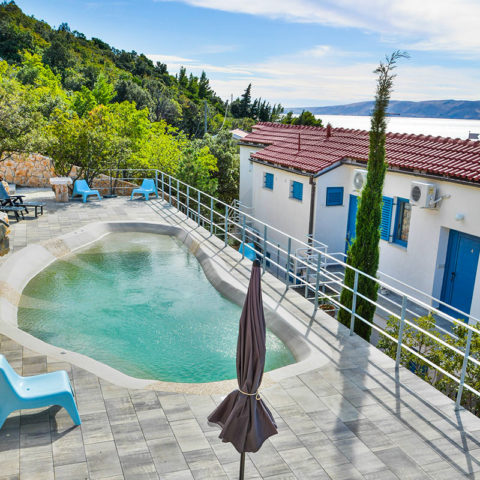 apartments-miki-about-us-location-croatia-02