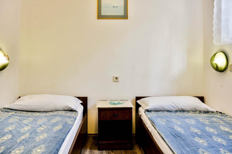 Apartments Miki Donja Klada near Senj, Croatia booking