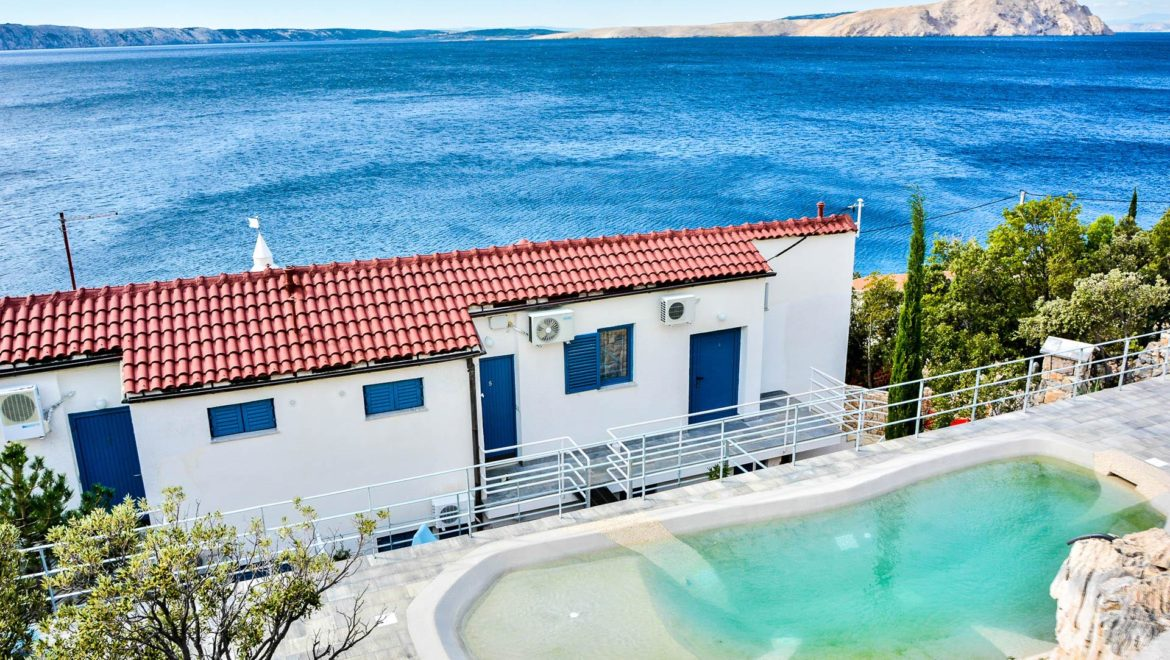 apartments-miki-home-with-sea-view-croatia-gallery